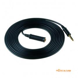 Grado Extension Cable