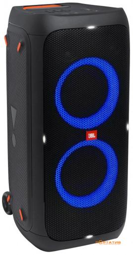 JBL PartyBox 310 Black (JBLPARTYBOX310EU)