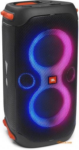 JBL PartyBox 110 (JBLPARTYBOX110EU)