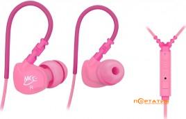 MEE audio M6P G2 Pink
