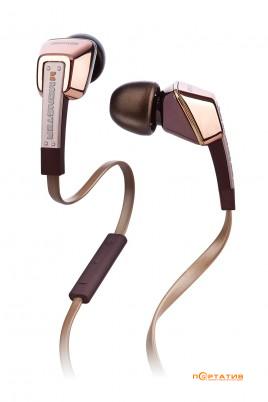 Monster Gratitude In-Ear Headphones Multilingual (MNS-128732-00)