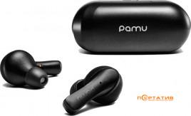 PaMu Slide mini Black