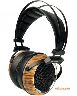 Sivga Audio Phoenix