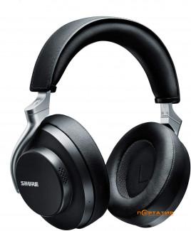 Shure AONIC 50 Black