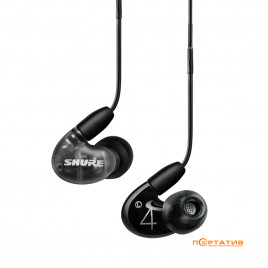 Shure AONIC 5 Black