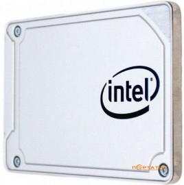 SSD Intel 545S 512GB 2.5
