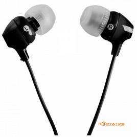 Sony MDR-EX15APB Black