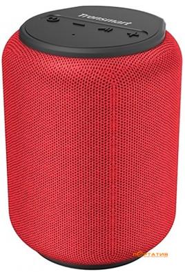 Tronsmart Element T6 Mini Red