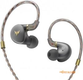 Whizzer HE03 Grey