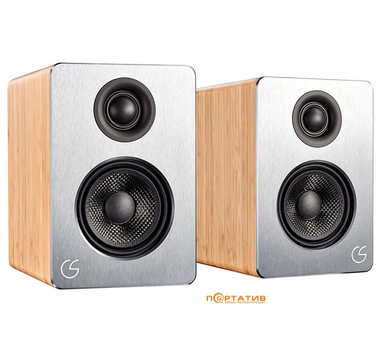 Celsus Sound SP-ONE Passive