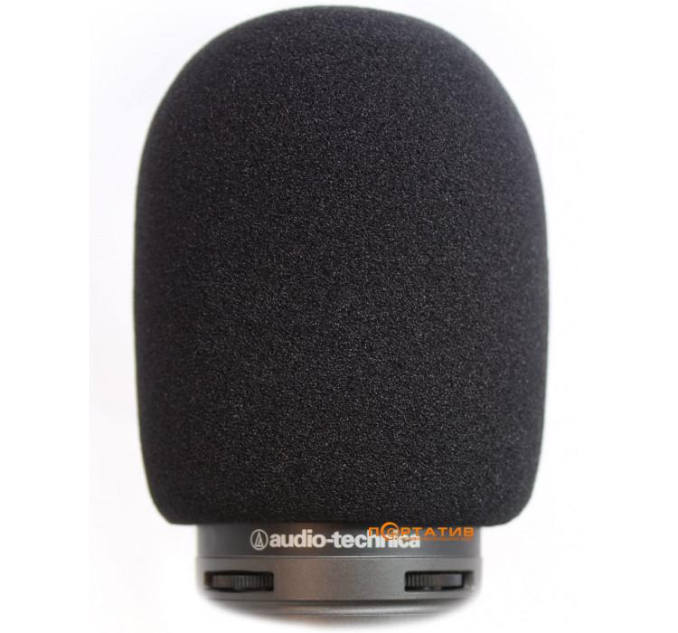 Ветрозащита AES Audio-Technica AT2020/2035/2050