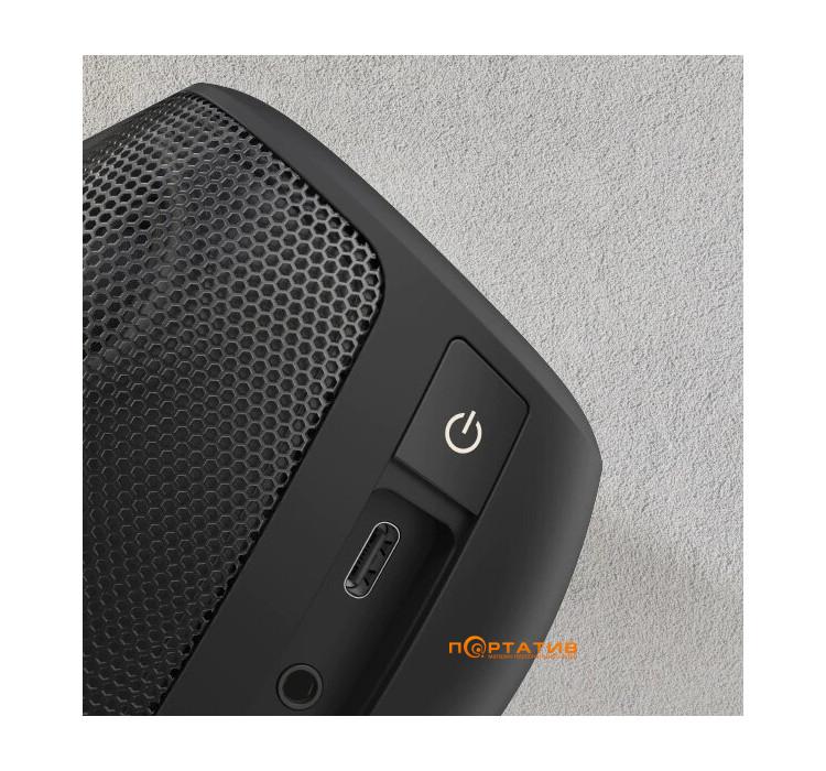 Anker SoundСore Motion+ Black