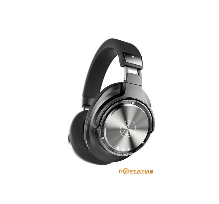 Audio-Technica ATH-DSR9BT - купить Наушники в Киеве d87594ed8c853