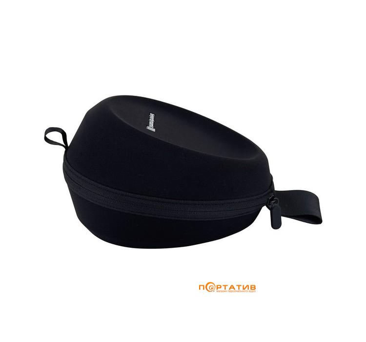 Beyerdynamic DT-Hard case black