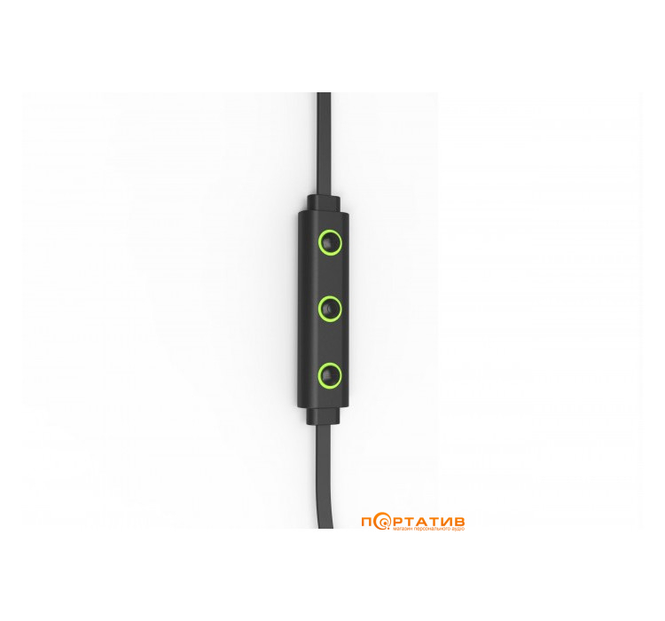 Brainwavz BLU-100 V2