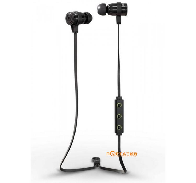 Brainwavz BLU-200 V2