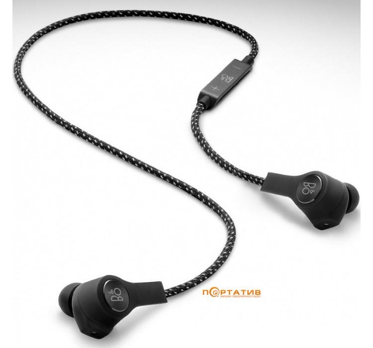 Bang & Olufsen BeoPlay H5 Black