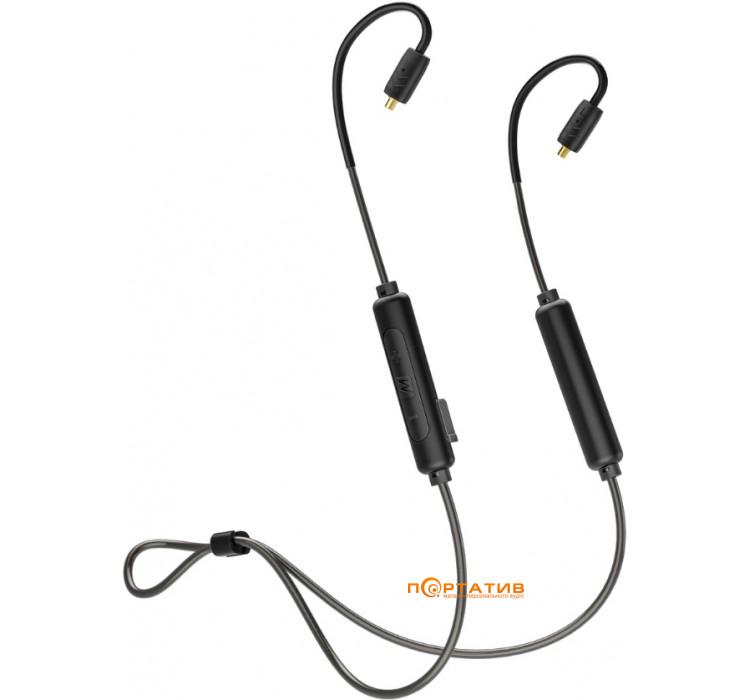 Кабель MEE Audio MMCX BTX-2