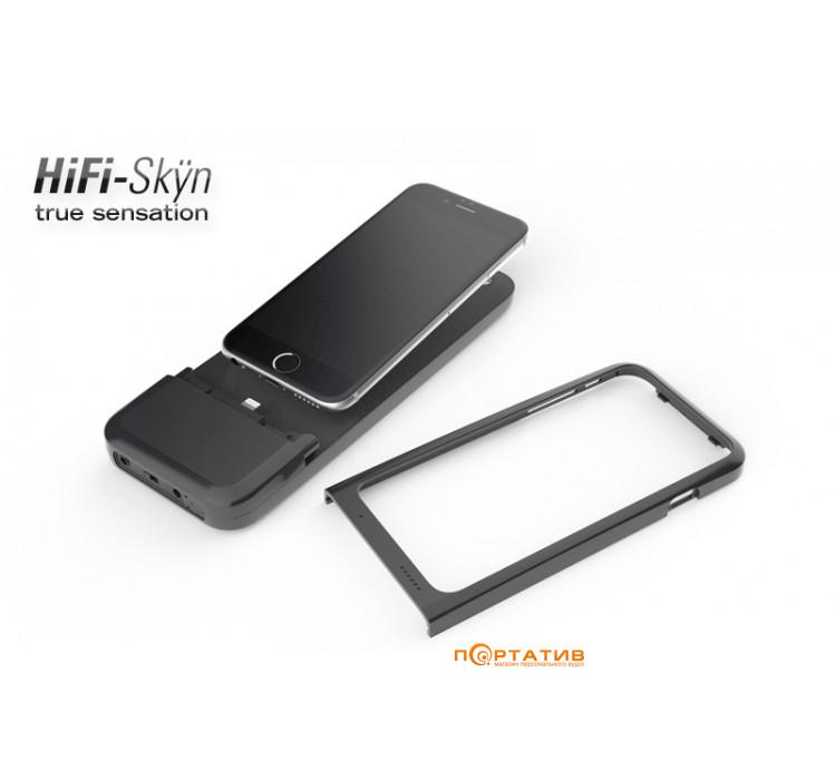 CEntrance HiFi-Skyn 5 Black