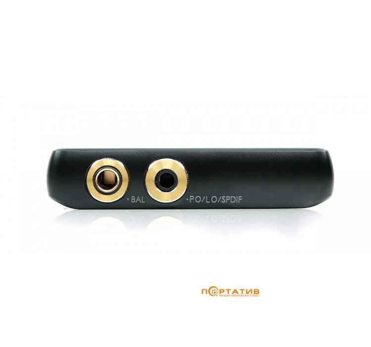 iBasso DX160 Black
