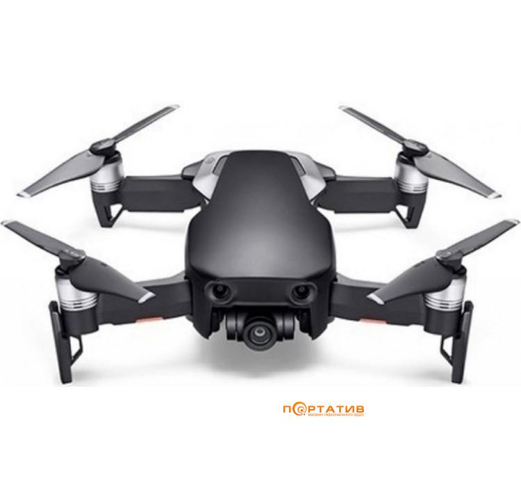 DJI Mavic Air Fly More Combo Onyx Black (CP.PT.00000159.01)