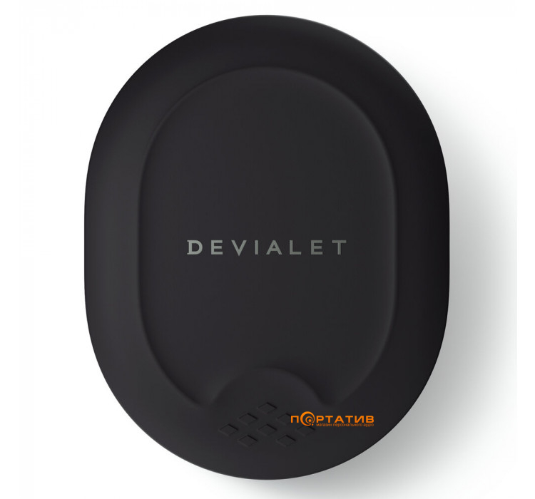 Devialet Gemini