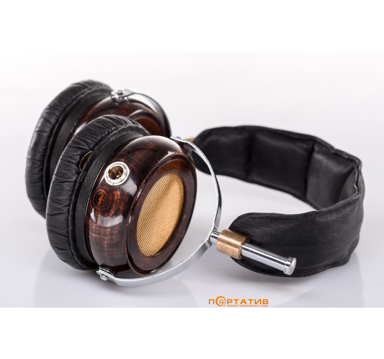 VA audio H1