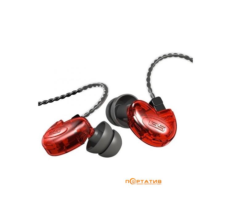 EarSonics SM2 iFI