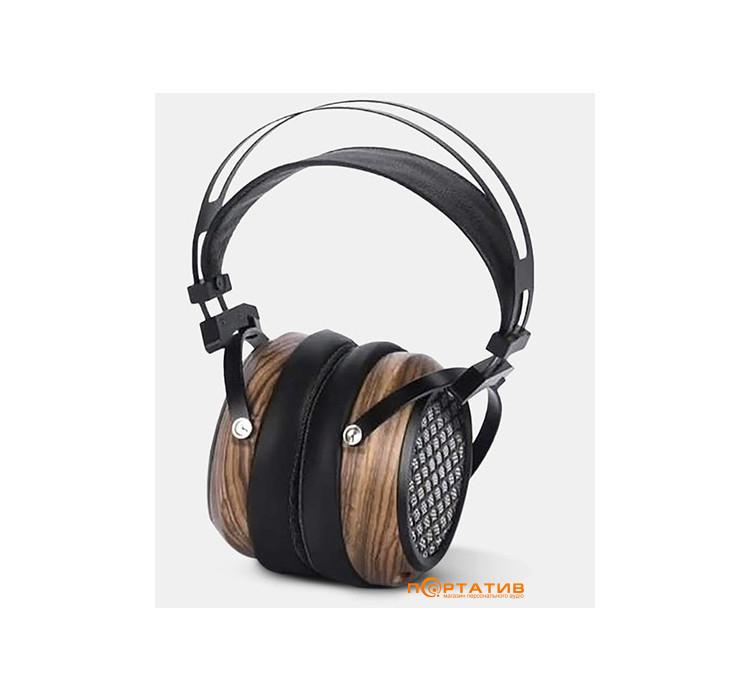 Sivga Audio SendyAudio Aiva