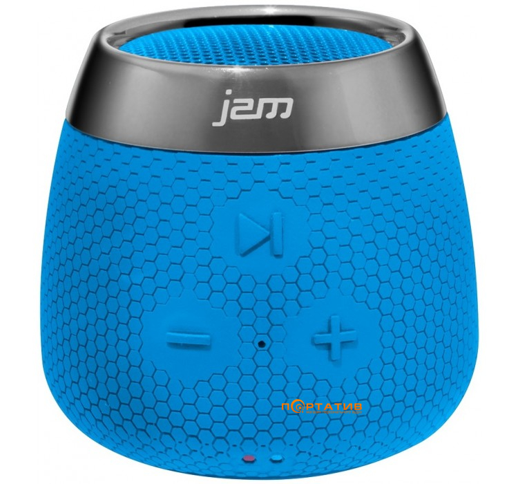 JAM Replay Blue