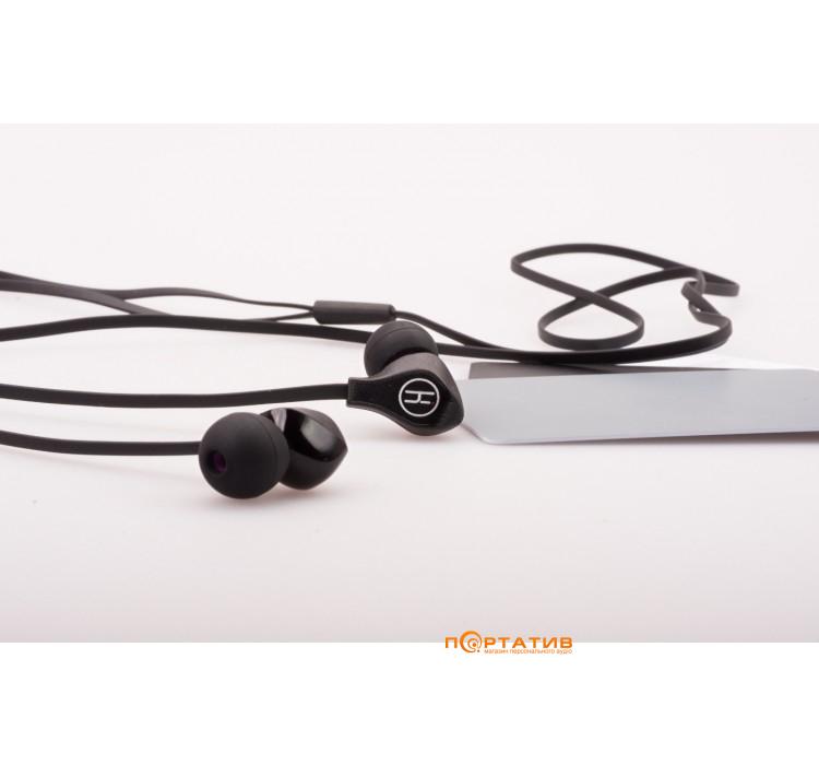 HiSoundAudio HSA-AD1