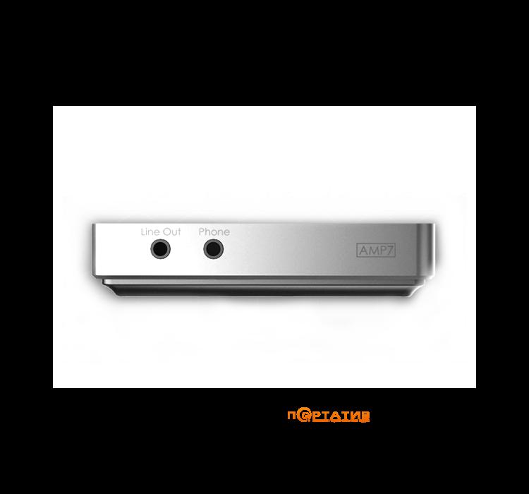 iBasso DX150 AMP7