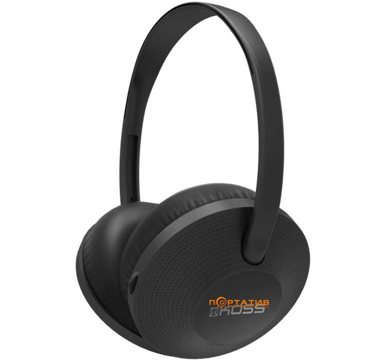 KOSS KPH7 Wireless