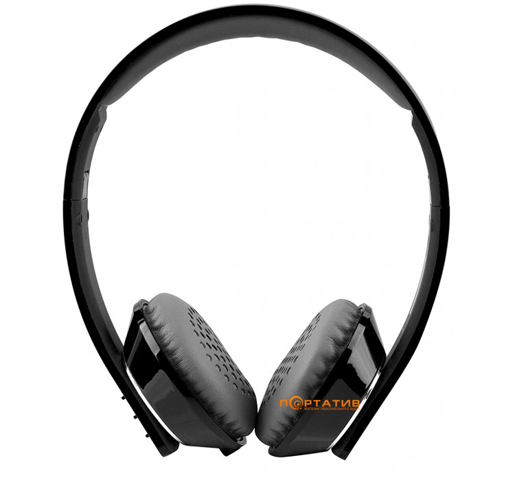 MEE audio Air-Fi Runaway AF32 Black
