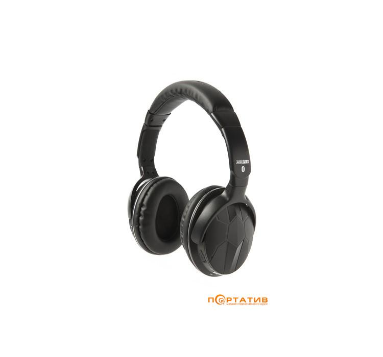 MEE audio Air-Fi Venture AF52 Black