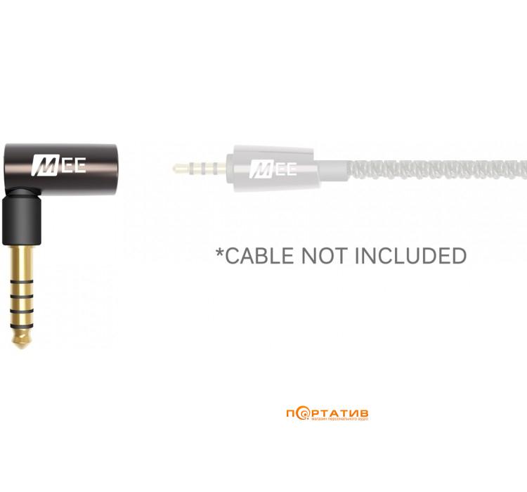 MEE Audio Adapter Balanced 4.4mm