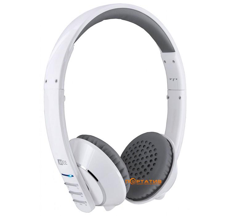 MEE audio Air-Fi Runaway AF32 White