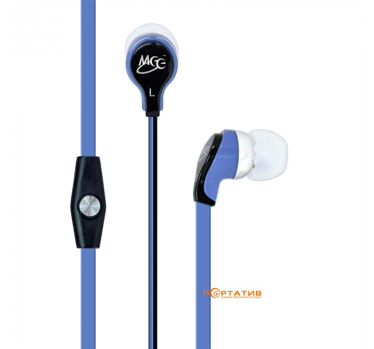 MEE audio RX12P Blue