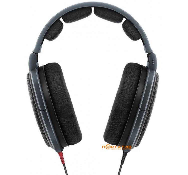 Sennheiser HD 600 NEW
