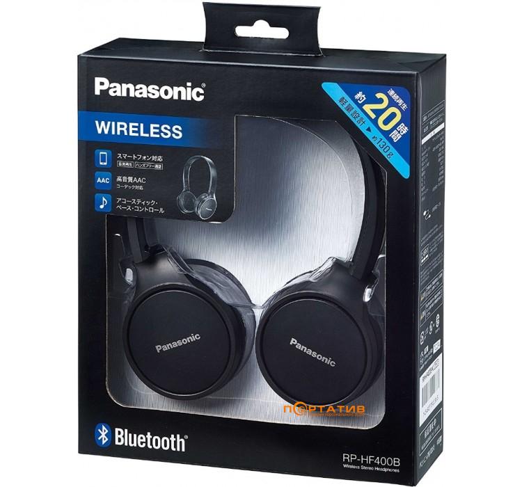 Next. Наушники Panasonic RP-HF400BGC-K. 1 799 грн. Сообщить о поступлении fb8d7d6dee273