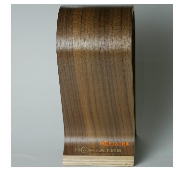 Omega Wood Portativ