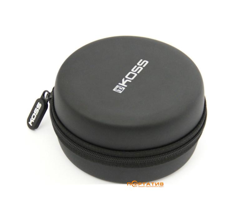 KOSS Porta Pro Wireless