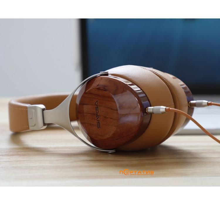 Sivga Audio SV021