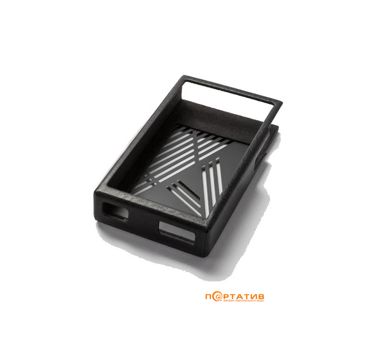 Astell&Kern SA700 Carrying Case Neo Black