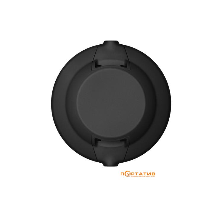 AIAIAI TMA-2 Move Wireless Preset (S01, H06, E02, C01)