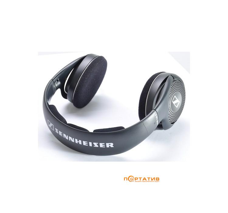 Sennheiser RS 120-8 II