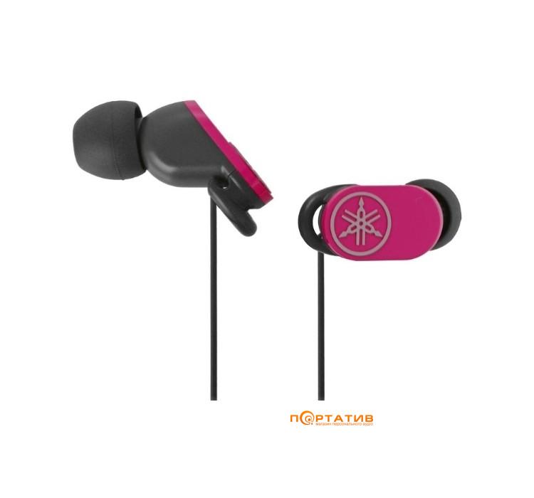 Yamaha EPH-22 Pink