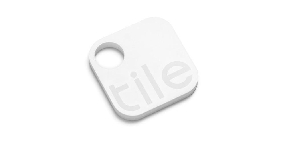 Брелок Tile 1-pack