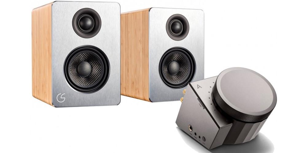 Astell&Kern ACRO L1000 + Celsus Sound SP One P
