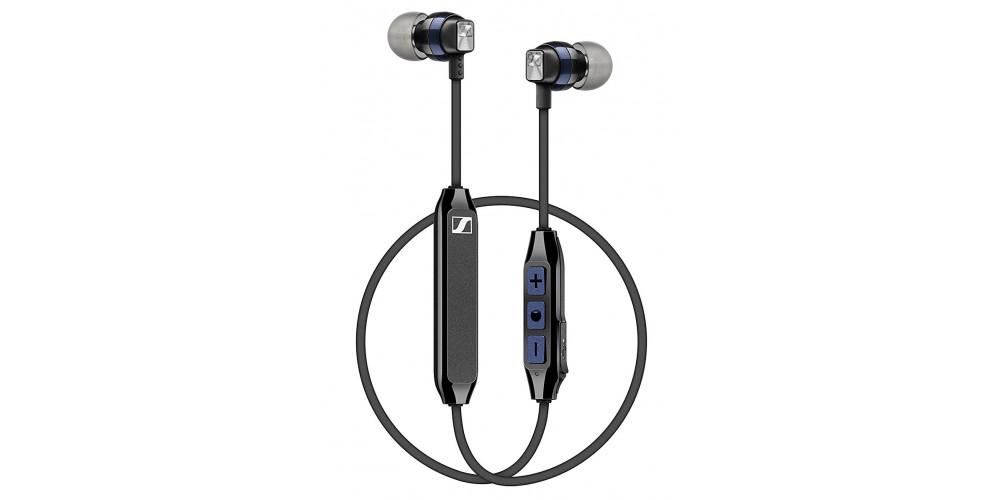 Sennheiser CX 6.00BT In-Ear Wireless
